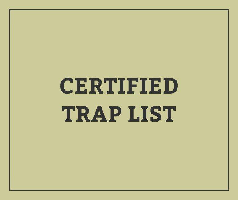 Certified_ButtonEN