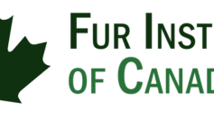 Fur Institute of Canada - Office Closure - COVID-19