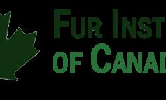 Board Member Wrangler Hamm on CKOM radio in Regina, Sask. RE: Canada Goose & fur
