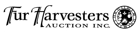 Fur Harvesters Auction Inc. | Resultas de la vente – janvier 2016