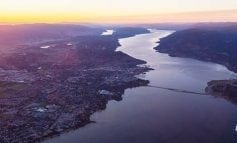 Annual General Meeting 2018 - Going to Kelowna BC!