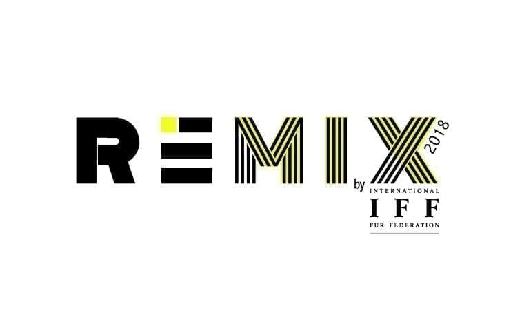 Remix 2018