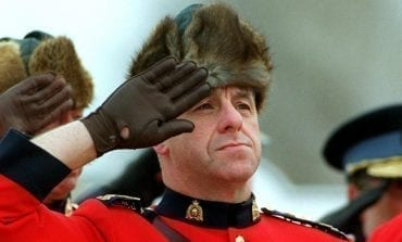 Wanted by the Mounties: 4,470 muskrat hats - a CBC story*