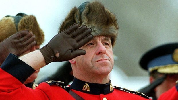 Wanted by the Mounties: 4,470 muskrat hats – a CBC story*