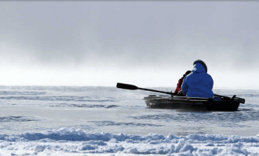 Angry Inuk to air on CBC Docs January 7, 2018