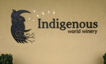 Wine Tour at Indigenous World Winery in Kelowna