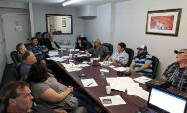 "Fur Institute of Canada media training program helps participants ""meet the press"""