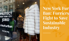 New York Fur Ban: Furriers Fight to Save Sustainable Industry - Truth About Fur Blog highlight