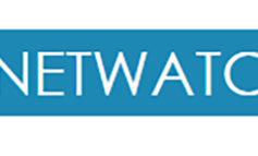 PETA Germany Takes a Huge Hit in Court - NETWATCH Repost