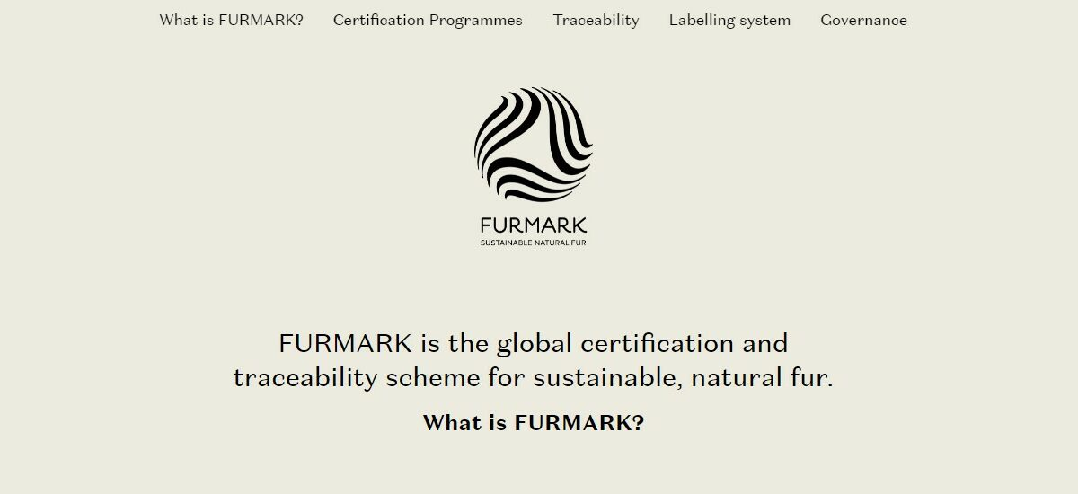 Have you seen it? WWW.FURMARK.COM