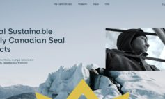 New Canadian Seal Products website launched!