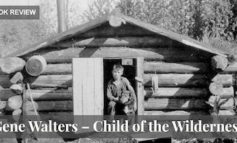 Truth About Fur: Gene Walters - Child of the Wilderness